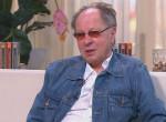 Új információk érkeztek a koronavírusos Balázs Fecó állapotáról