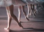 Profi balerinák árulták el: Ilyen diétával maradnak gyönyörű vékonyak