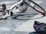 Balesetet szenvedett a TV2 sorozatsztárja