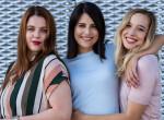 Bemutatkoznak a Balhés csajok - Exkluzív interjú az új reality show sztárjaival