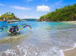 Lőttek az egzotikus nyaralásnak: hosszú időre lezárják a világ egyik legszebb szigetét