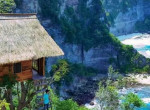 Bali többé nem álom! Egy farmer árából eltölthetsz egy éjszakát a csodaszigeten