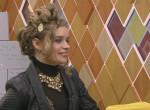 Csattanós választ adott és randira hívta a szűz színésznő Puzsér Róbertet