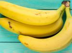 Meg fogsz lepődni: ezek a gyümölcsök hizlalnak a legjobban!