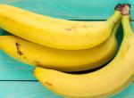 Banánokat tesztelt a Nébih - Így vizsgázott a gyümölcs