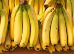 Zöld, sárga vagy barna? Kiderült, melyik színű banán a legegészségesebb