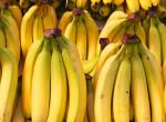 Így tárold a banánt, hogy tovább maradjon friss