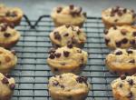 Egészséges reggelire vágysz? Készíts lisztmentes banános muffint