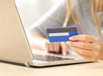 Óvatosan a netes vásárlásokkal! Egyre több a bankkártyás csalás