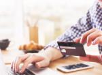 Figyelem! Fontos változás jön a bankkártyás fizetéseknél
