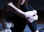 Sokkoló: nyílt utcán támadtak a magyar luxusfeleség lányára
