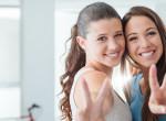 5 árulkodó jel arról, hogy a barátságotok csak kamu