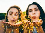 10 dolog, amit csak azok érthetnek meg, akik nagyon régóta barátok