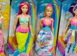 Többszázezer forint értékében rendelt Barbie-t a kislány, ez lett a büntetése
