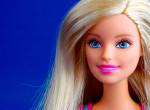 Barbie 62 éves lett – Tudod, mi a kapcsolat Gábor Zsazsa és a baba között?
