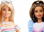 Sosem látott Barbie babákat dobott piacra a világhírű játékgyártó
