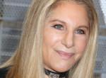 Barbra Streisand megható dolgot tett, egész Amerika őt ünnepli most