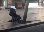 Terror Barcelonában: Elfogták a merénylőt