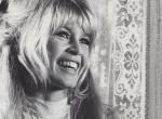 Így néz ki ma Brigitte Bardot, a hatvanas évek legnagyobb szexszimbóluma