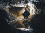 Elképesztő, mik kerültek elő a barlangokból: A kutatókat is meglepte