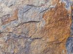 Felfedezték Ausztrália legősibb barlangrajzát - Sosem találnád ki, mit ábrázol