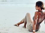 Így lehet tartós a barnaságod: Öt trükk, amit be kell vetned napozás után