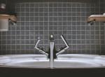 Folyékony vagy hagyományos szappan: te tudod, hogy melyik a higiénikusabb?