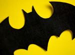 George Clooney, Christian Bale, Ben Affleck – a legdögösebb Batman mindannyiukat megelőzte
