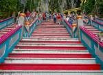 Egy lépcső miatt áll a bál a szentélynél: Még a listáról is törölhetik