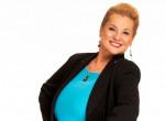 Bay Éva 18 kilót fogyott - A műsorvezető olyan karcsú, mint húsz éve
