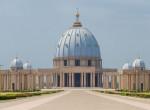 Nem a Szent Péter-bazilika az: Te tudod, melyik a világ legnagyobb temploma?