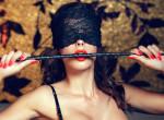 Tanulj a profiktól! 5 tipp a BDSM mestereitől a kezdőknek