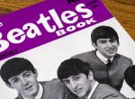 Igazi ritkaság: egy képen a Beatles két legendás tagjának fiai