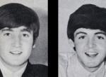 John Lennon meglepő dolgot állított - Ekkora nőfaló volt Paul McCartney?