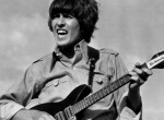 A csendes Beatles-tag, aki csak akkor volt hangos, amikor távozott - Portré George Harrisonról