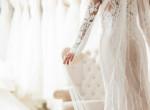 Botrány a palotában, senki nem akarja megtervezni Beatrix esküvői ruháját