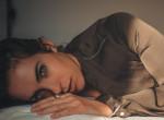 Hallottál már a szépítő alvásról? Mutatjuk, mivel tudod felturbózni a hatást