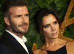 Beckhamék középső fia címlapra került – Romeo ugyanolyan sármos, mint az apja