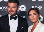 Beckhamék is elkapták a koronavírust - titkolni akarta a sztárpár