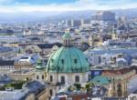 Vigyázz, ha Bécsbe mész! Ezt nem csinálhatod többé