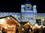 Visszaszámlálás indul: Idén is csillogó lesz az advent Bécsben