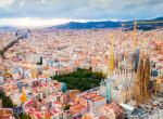 Soha nem készültek el: A világ 5 legérdekesebb befejezetlen épülete, amit látnod kell