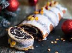 Az Év Bejglije: náluk a legfinomabb a magyarok kedvenc karácsonyi süteménye