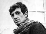 86 évesen még mindig sármos Jean-Paul Belmondo - hát még a fia!