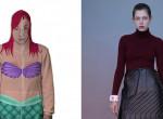 Csak egy dolguk volt - Fotókon a világ legelbénázottabb ruhadarabjai