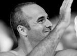 Közleményt adott ki Benedek Tibor családja: Végső búcsút vettek a világbajnoktól