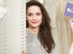 Benes Anita: a tervező, akinél mindenki igent mond a ruhára - interjú a Daalarna tulajdonosával