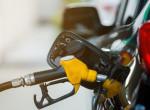 Hatalmas drágulás jön a benzinkutakon