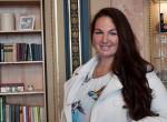 8 év, 80 ország - A magyar nő, aki három fiával vette nyakába a világot