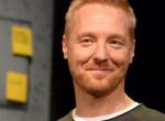 Óriási bejelentést tett Bereczki Zoltán, máris lázban égnek a színész rajongói